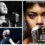 POWERFUL! 'The United States vs. Billie Holiday' film to be released Friday
