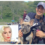 LAPD: Suspect shoots Lady Gaga's dogwalker, steals dogs; $500K offered for dogs' return