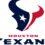 Houston Texans release 2021 schedule