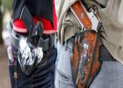 texas gun control laws