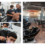 Spring ISD launches first-ever barber program at Westfield H.S. – and it's pretty dope!